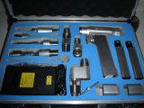 Batteria chirurgica medica ortopedica del trivello (BJ1001)