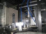 2 Кариес 0.2-0.7L Pet бутылки воды дуя прессформы машина с CE