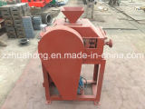 Mini Stone Crusher, Lab Roller Crusher pour Laboratory