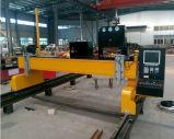 Table Type를 위한 플라스마 /Flame CNC Cutting Machine