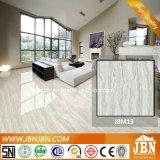 poetste de Foshan Verglaasde Tegel van het Porselein van de Vloer 32X32 Dubbele Last (J8M13) op
