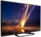Gloednieuwe TV van TV LED van TV van TV Smart HD van Sarp 40inch 3D