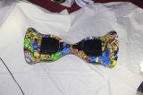 Rad-elektrischer Roller Hoverboard der Scrawl-neue Auslegung-10 des Inch-2
