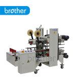 Broer zoals-723 de Automatische Verzegelaar van de Hoek van het Karton (Ce)