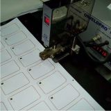 Different LayoutsのMf 1k RFID Card Making Inlay Sheet