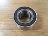 フィアットのためのABSのDac35680037 Angular Contact Ball Bearing