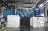 Macchina di fabbricazione di ghiaccio del fiocco di prezzi bassi 15tpd di Focusun