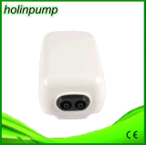 Mini compresseur de compresseur d'aquarium de compresseur (HL-AP8801)