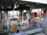 Cerveza de la botella del animal doméstico que hace la máquina 4000bph