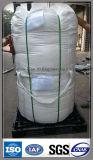 卸売100%鍋のファイバーのPolyacrylonitrileのファイバーManufacterers