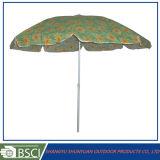 1.8m 고품질 TNT 옥외 일요일 우산 안뜰 우산 - Sy1802