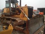 Verwendetes KOMATSU D85-21 mit Planierraupe Trennmaschine-KOMATSU-D85-21