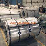 Катушка Rlled свойства Mechinical превосходная холодная стальная