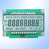 Zahn LCD 128X64 punktiert LCD-Bildschirm