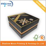 Cadre de papier de empaquetage personnalisé de produit de beauté (QYZ019)
