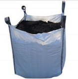 500kg Top Open FIBC Bulk Bag per Coal