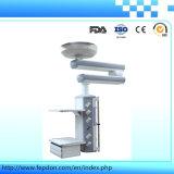 Pendente cirúrgico do teto médico elétrico (HFP-DD240/380)