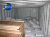 Accoppiatore filettato della barra di rinforzo del grado 75 di ASTM