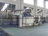 Manufactory profesional modificado para requisitos particulares 10W-300W de la luz de calle del LED