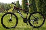 高品質の道のバイクのマウンテンバイク山の自転車