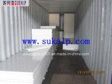 Изолированная панель (PU) сандвича полиуретана для крыши и стены