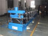 De Rand GLB van het metaal walst zich het Vormen koud Makend Machine