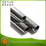 이음새가 없는 Titannium 및 Titanium Alloy Pipe ASME Sb861