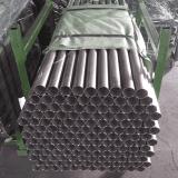 Pipe d'acier inoxydable de 3 pouces pour le silencieux