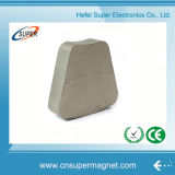 Grade elevado Permanent (3*2mm) Rare Earth Samarium Cobalt Magnets