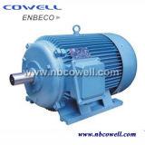 Motor eléctrico Dds-00 hecho en China