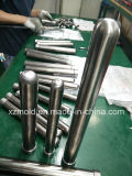 Plastic Injection Mould (XZB01)를 위한 형 Part Suj2 가이드 핀