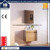 Moderne MDF-Badezimmer-Eitelkeits-Kombination für an der Wand befestigtes