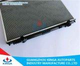 Radiador de aluminio del OEM F2p5-15-200d para Mazda B2200 en