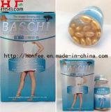 Cápsula Slimming rápida de Baschi