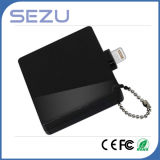 Christmas Gift! Ultra-Mini Square Shape Power Bank