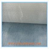 Panno compatibile della vetroresina 400GSM dell'epossiresina per la barca