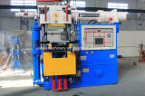 機械を中国製作る自動シリコーンゴムの射出成形