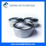 Кольцо уплотнения карбида вольфрама сделанное в Китае