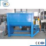 Plástico Tse-135/máquina gemela de nylon del estirador de tornillo para la venta