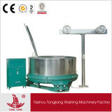 HydroTrekker 100kg/130kg/220kg/500kg van de Prijs 220lbs van de fabriek de Beste (SS75)