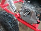 Высокое качество ATV OEM и части Karting