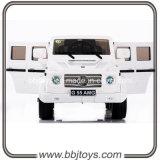 認可されたベンツ、車Bj178のBaby Ride