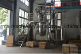 Bas Temperature Ltn-3/750 Extract et Concentrate Production Line