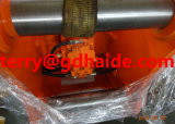 Hydraulisches Orange Peel Grab für Hitachi Excavator
