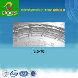고품질 새로운 기관자전차 타이어 형 3.5-10