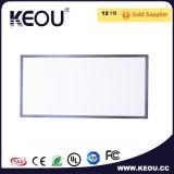 Cer RoHS 30X120cm 30 40 48W LED Instrumententafel-Leuchte