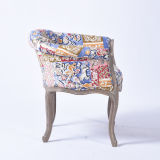 Coffee House와 The Bar를 위한 Furnture에 있는 최신 Style Coffee Chair