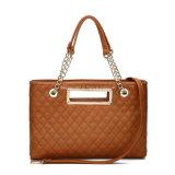 Elegante nähende Schulter-Handtaschen (MBNO040011)