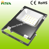 20 Watts를 가진 새로운 Product Promotion SMD LED Floodlight