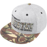 (LSN15067) Tampão cabido do Sublimation da era do Snapback cópia nova
